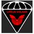 Ursus Volans